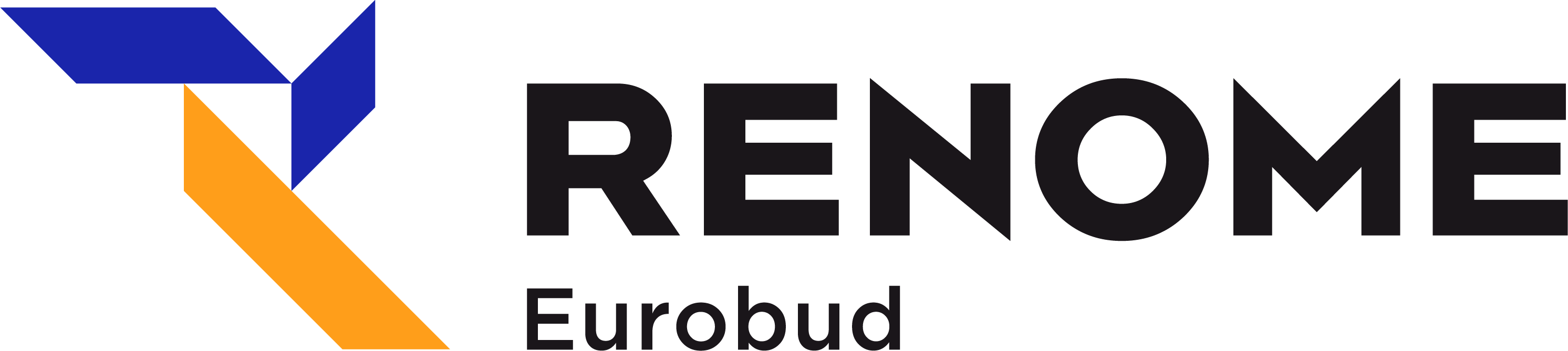 RENOME EUROBUD