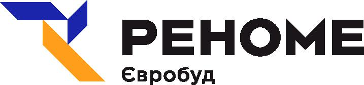 РЕНОМЕ ЄВРОБУД